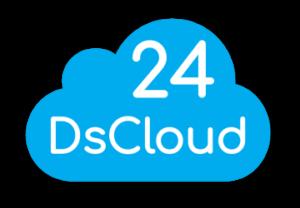 Datenschutzmanagement Software: Beispiel DatenschutzCloud24