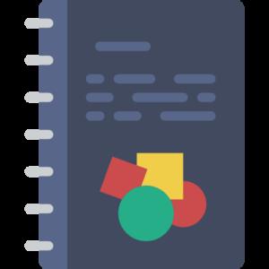 Beispielbild Ordner/Dokumentmanagementsysteme zum Datenschutzmanagement