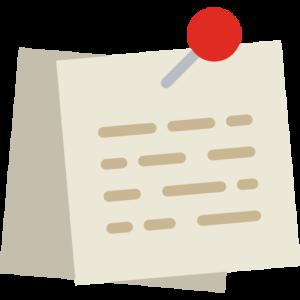 Datenschutzmanagement heißt Organisation und Dokumentation