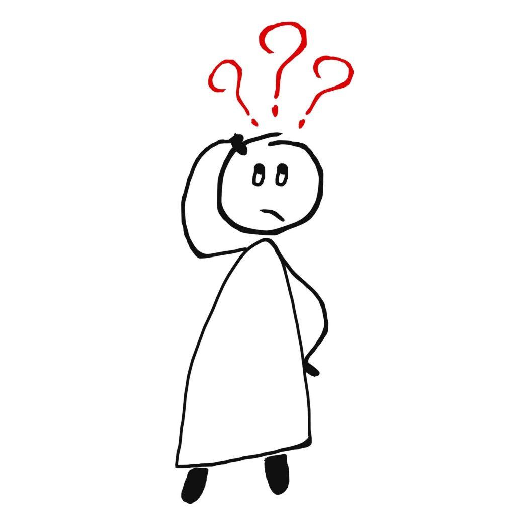 Wie viel kostet ein externer Datenschutzbeauftragter?
