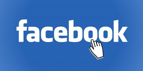 Facebook muss 650 Millionen an Kläger wegen Gesichtserkennung zahlen