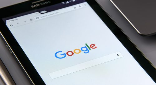 Google will Tracking auf Android-Geräten einschränken