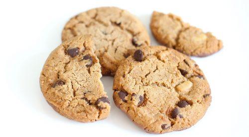 Regierung legt eigene Cookie-Regelung fest