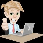 Welche Aufgaben hat ein externer Datenschutzbeauftragter?