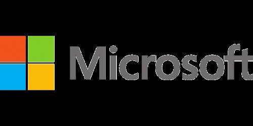Microsoft will Adblocker weiterhin im Edge Browser erlauben