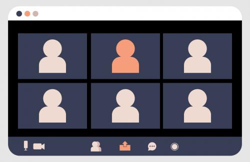 Verschlüsselte Videocalls werden in Microsoft Teams eingeführt
